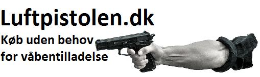 Luftpistolen.dk